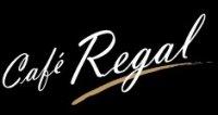 FabulousCurry Night @ Cafe Regal